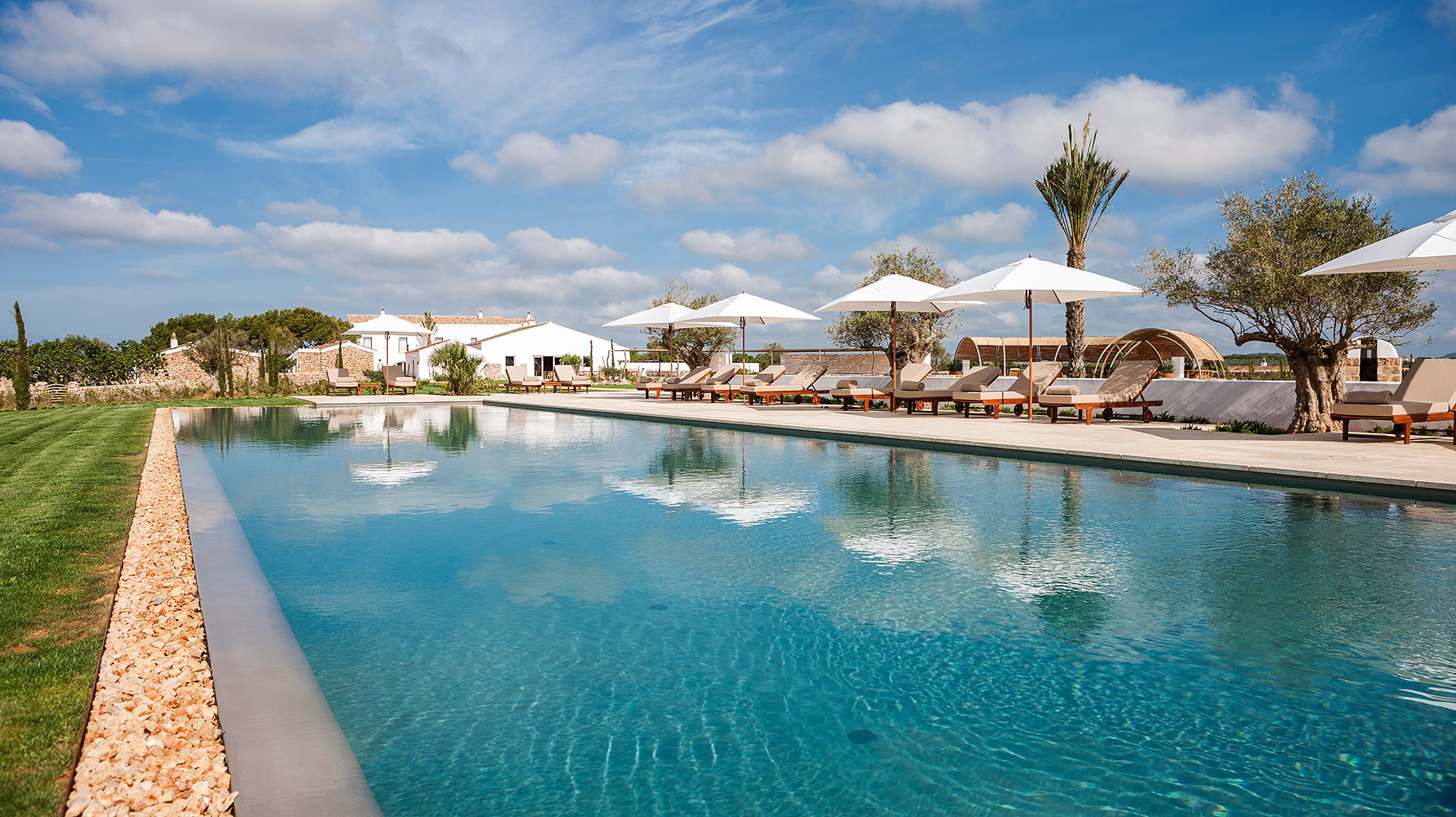 torralbenc-menorca-luxury-hotel-pool