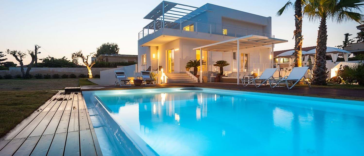luxury-5-bedroom-villa-sicily