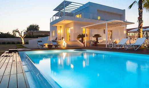 luxury-5-bedroom-villa-sicily.jpg