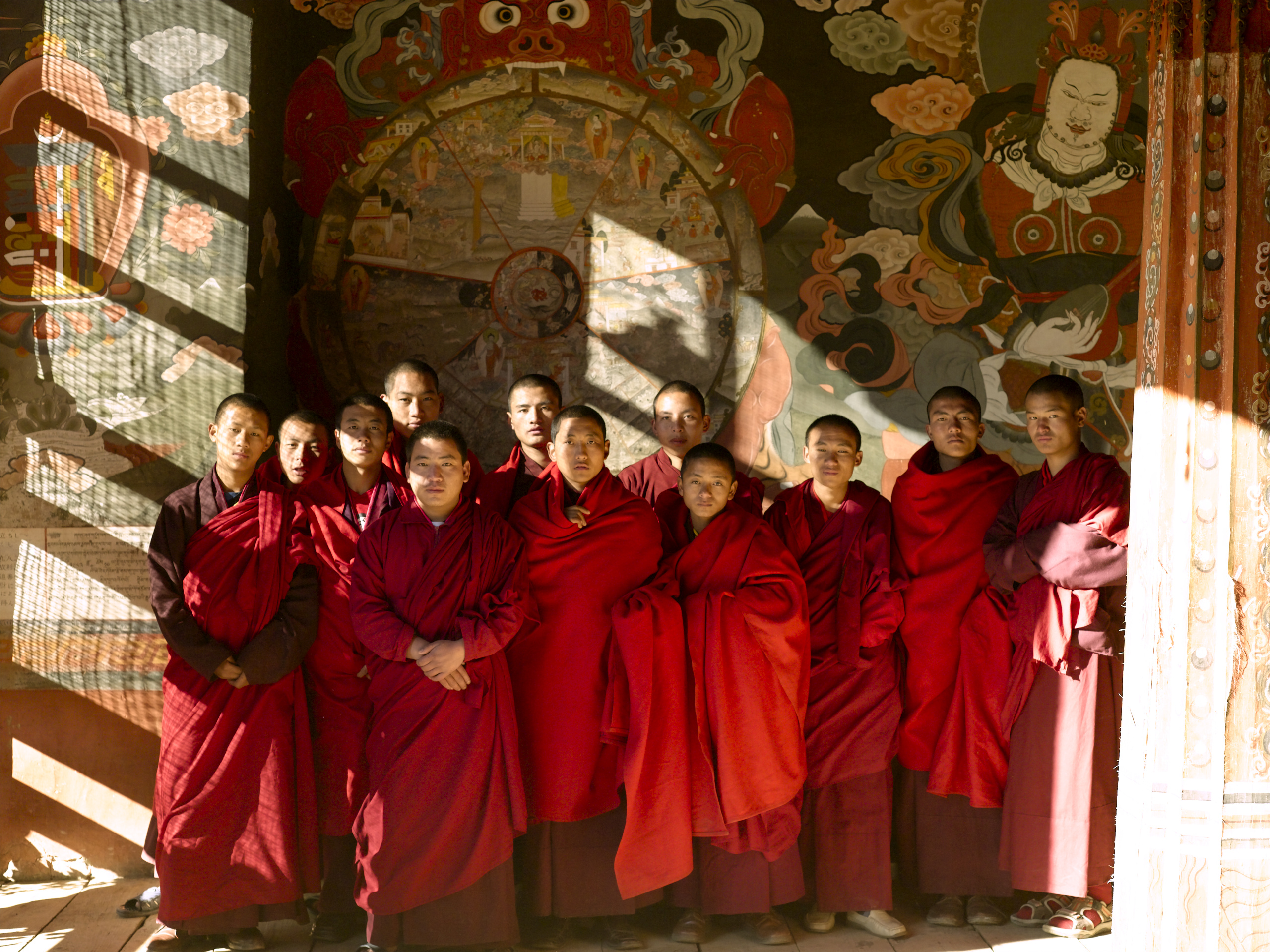 luxury-tailor-made-journey-bhutan