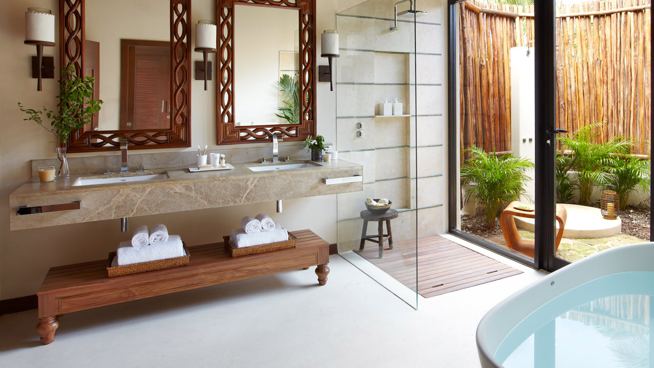 Viceroy-Riviera-maya-beach-hotel