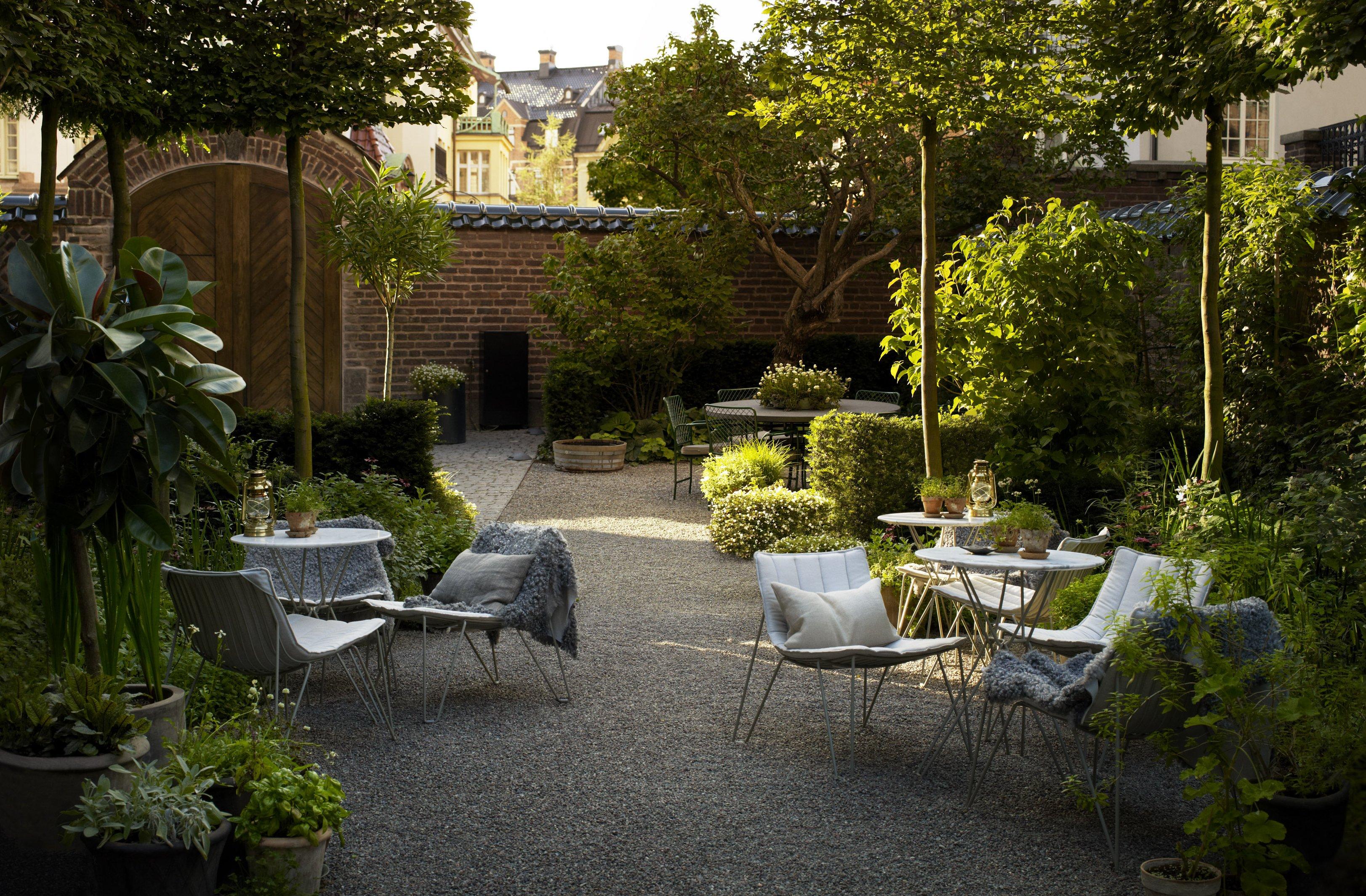 boutique-design-hotel-stockholm