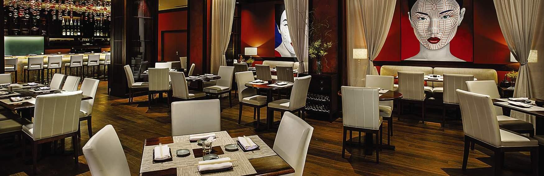 mee-restaurant-rio-de-janeiro