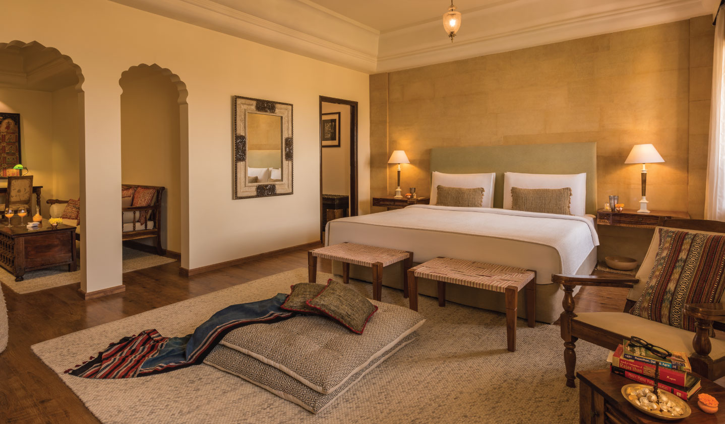 Suryagarh-Signature-Suite