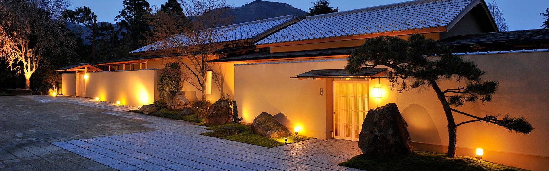 gora-kadan-hakone-japan