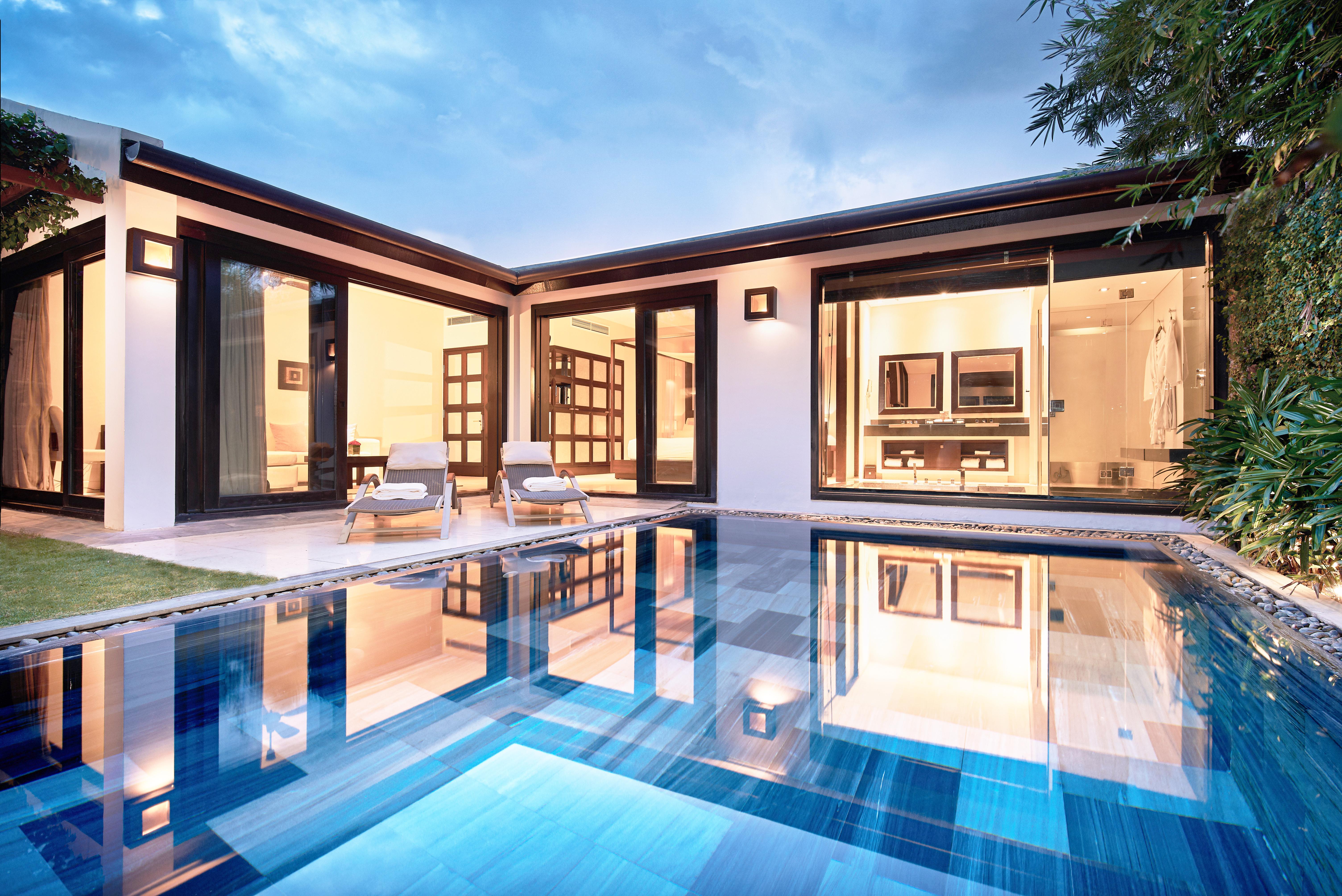 luxury-all-spa-inclusive-resort
