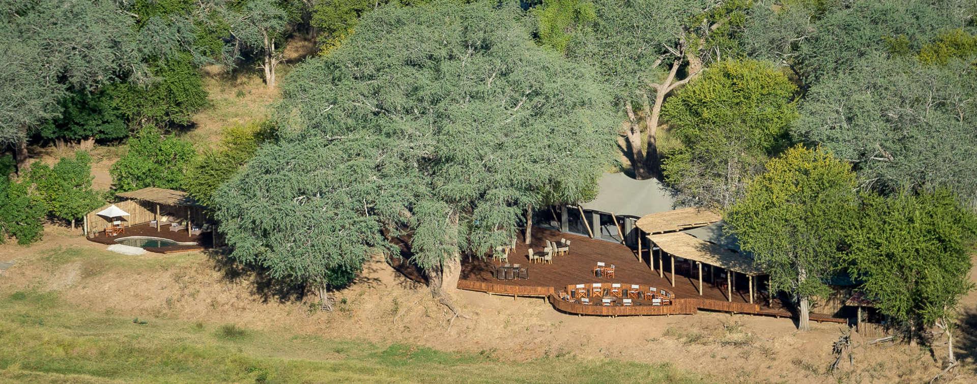 ruckomechi-camp-zimbabwe-aerial