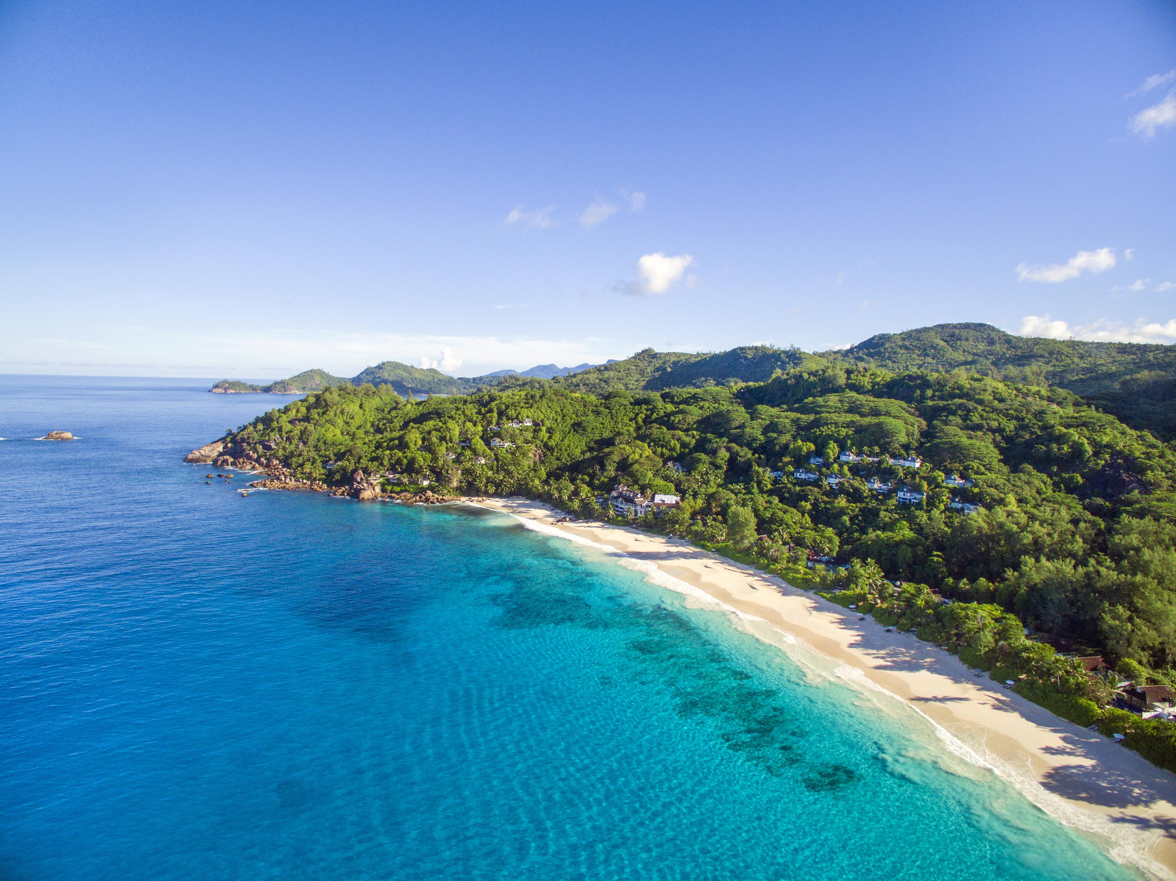 banyan-tree-luxury-spa-resort