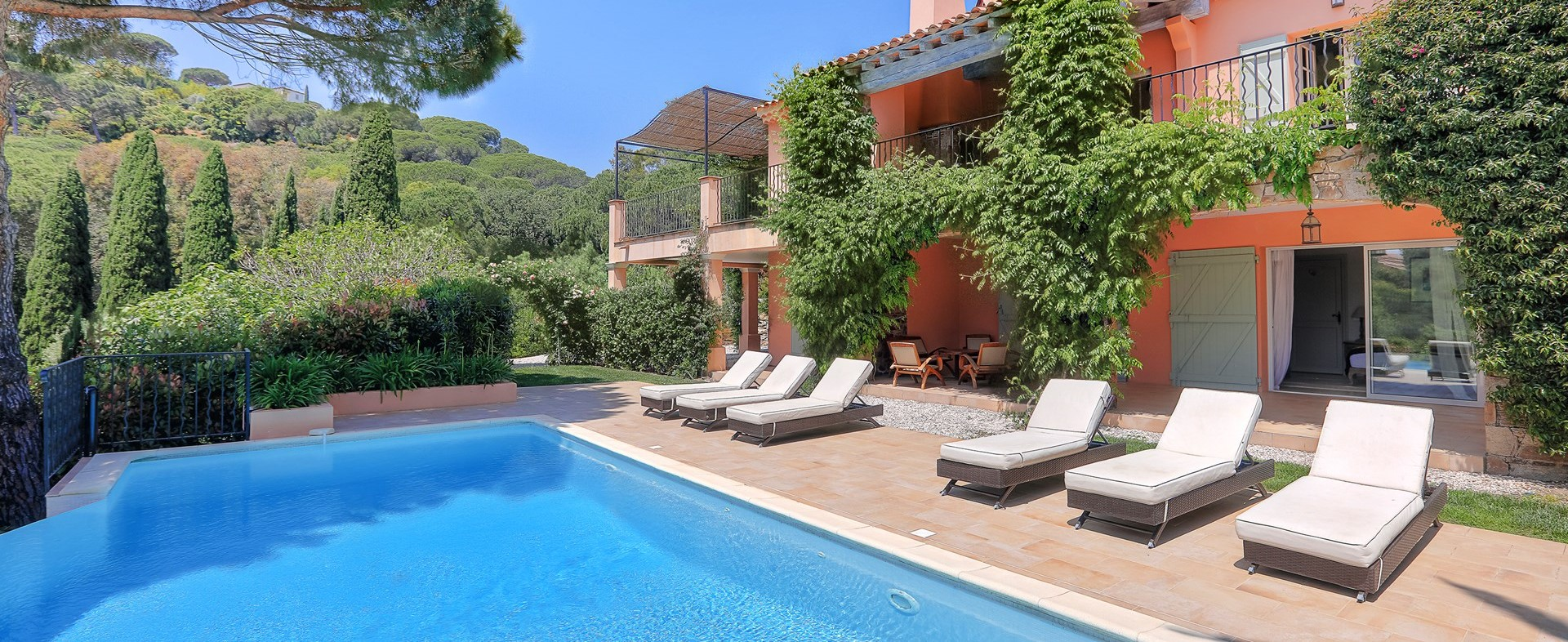 luxury-3-bedroom-villa-cote-d-azur