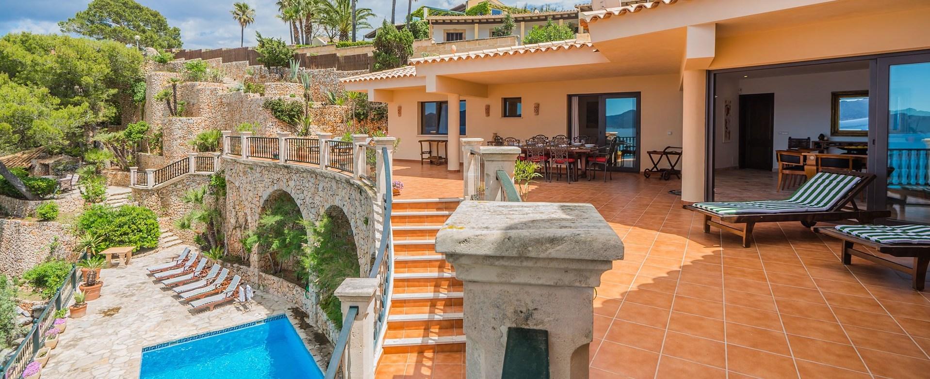 villa-el-mirador-seaview-terrace