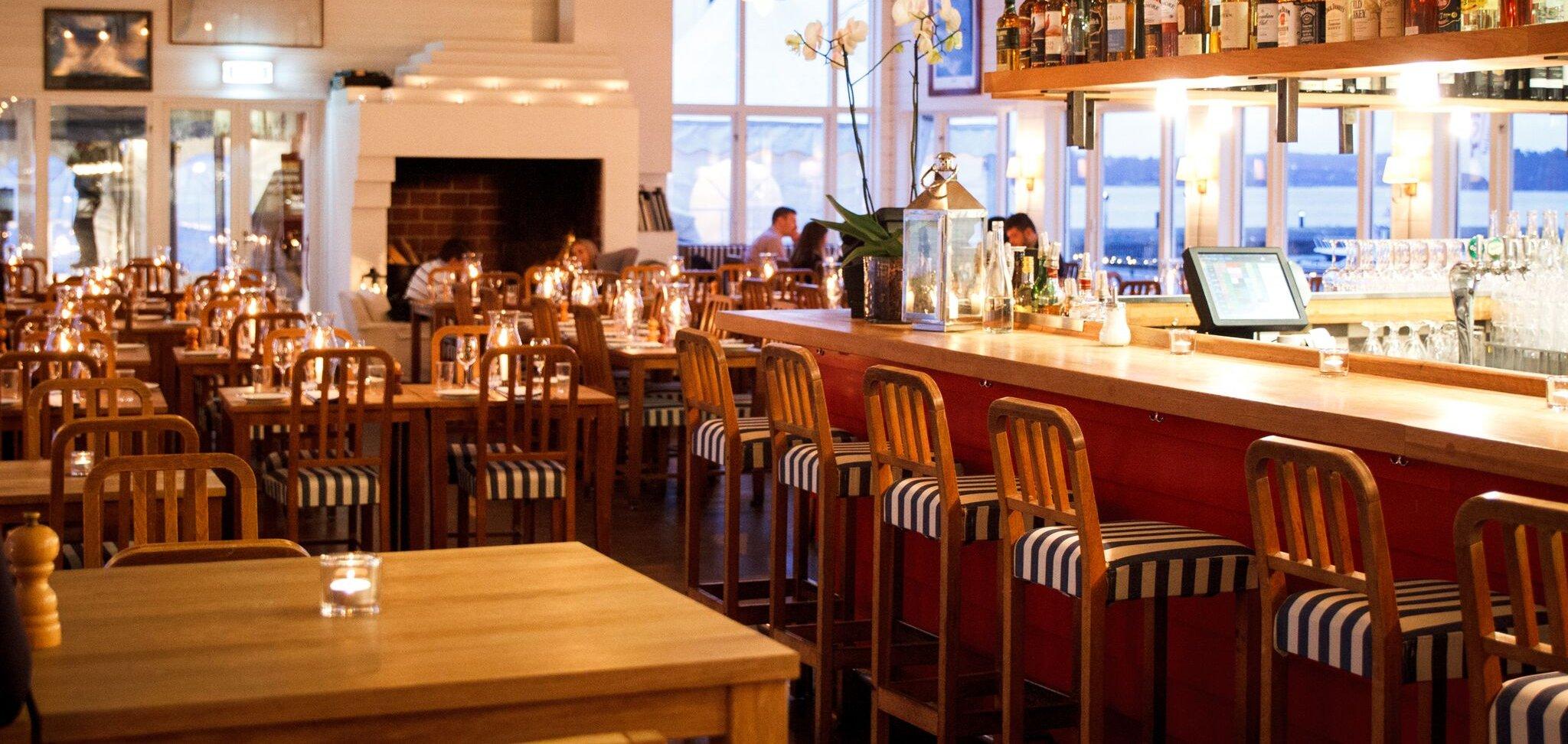 restaurant-j-interior-stockholm