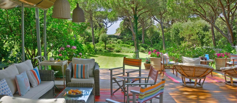 beach-house-tuscany-terrace