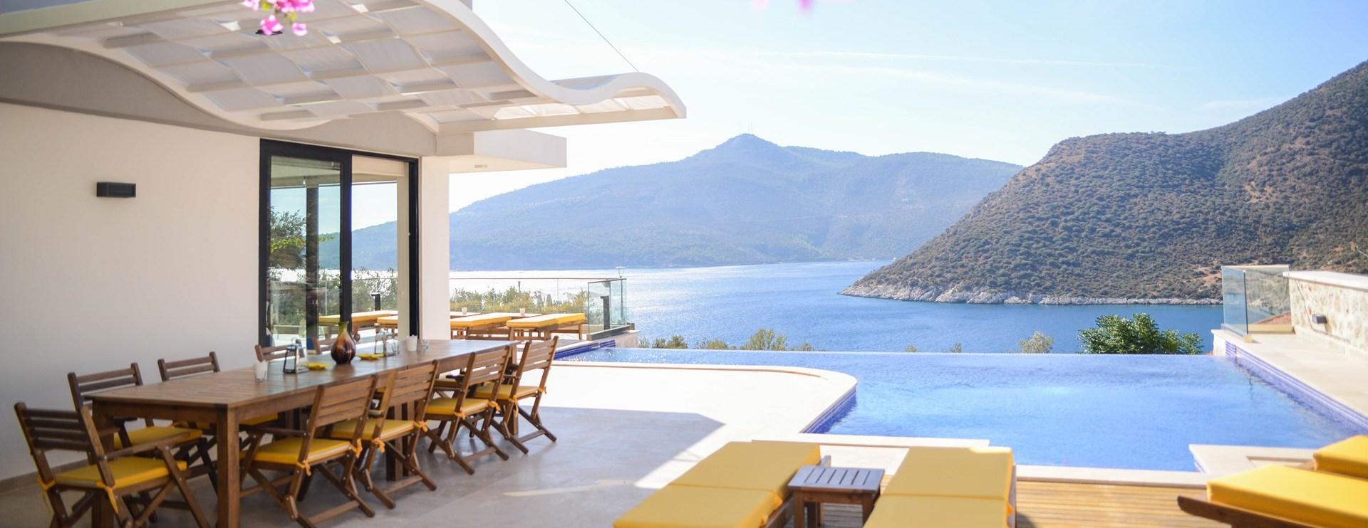 luxury-5-bedroom-villa-kalkan
