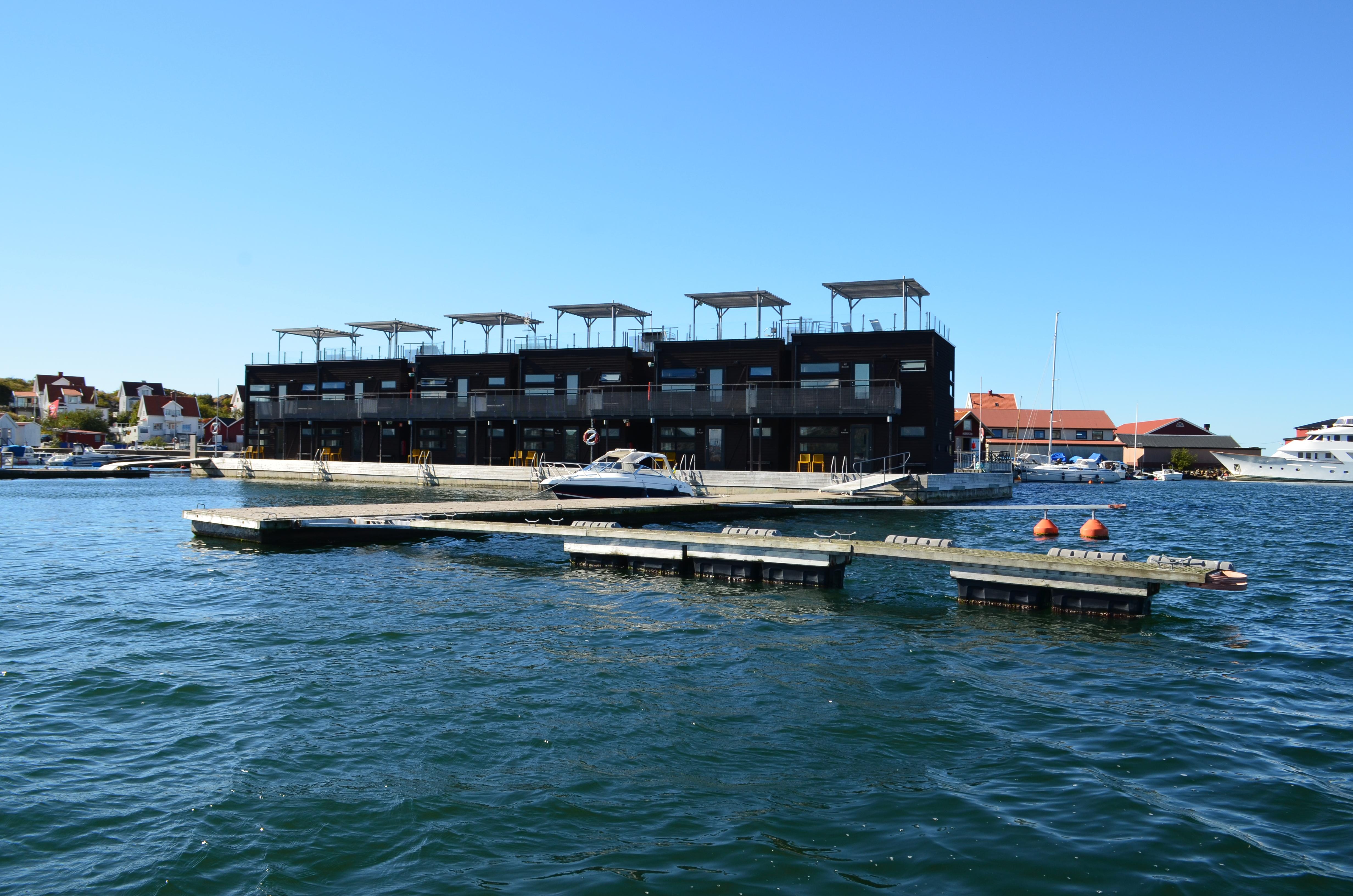 salt-and-sill-floating-hotel-sweden