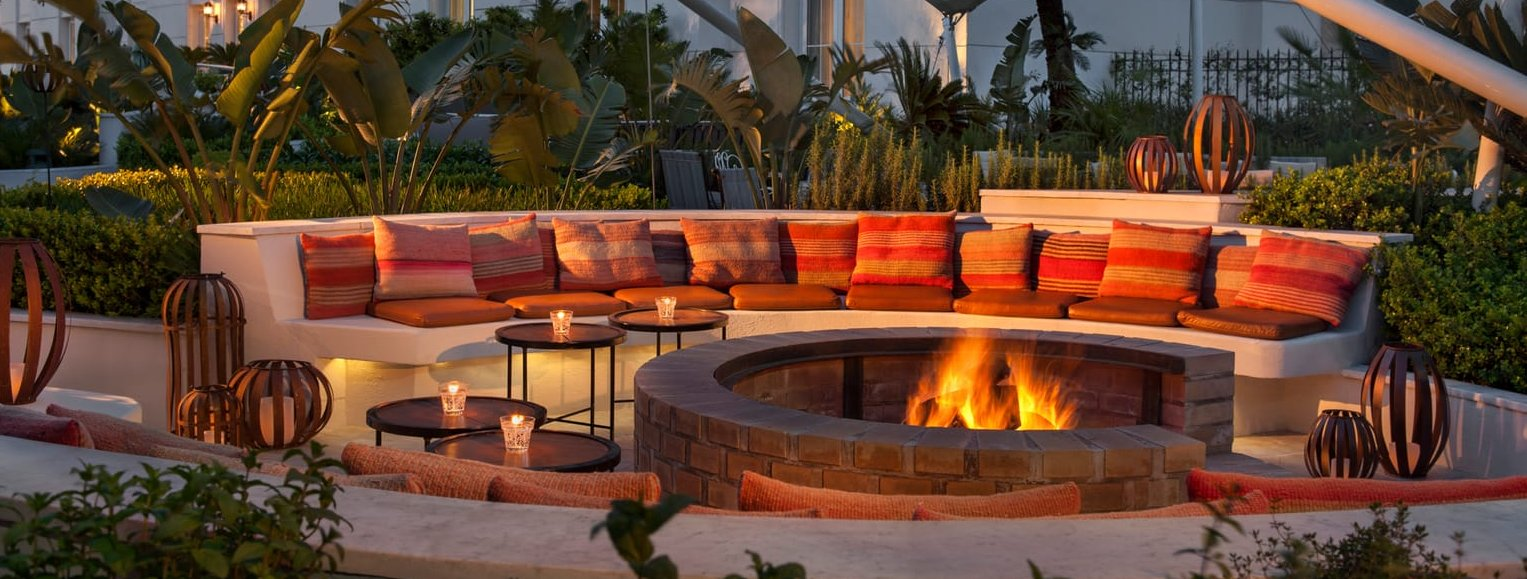 fire-pit-four-seasons-buenos-aires