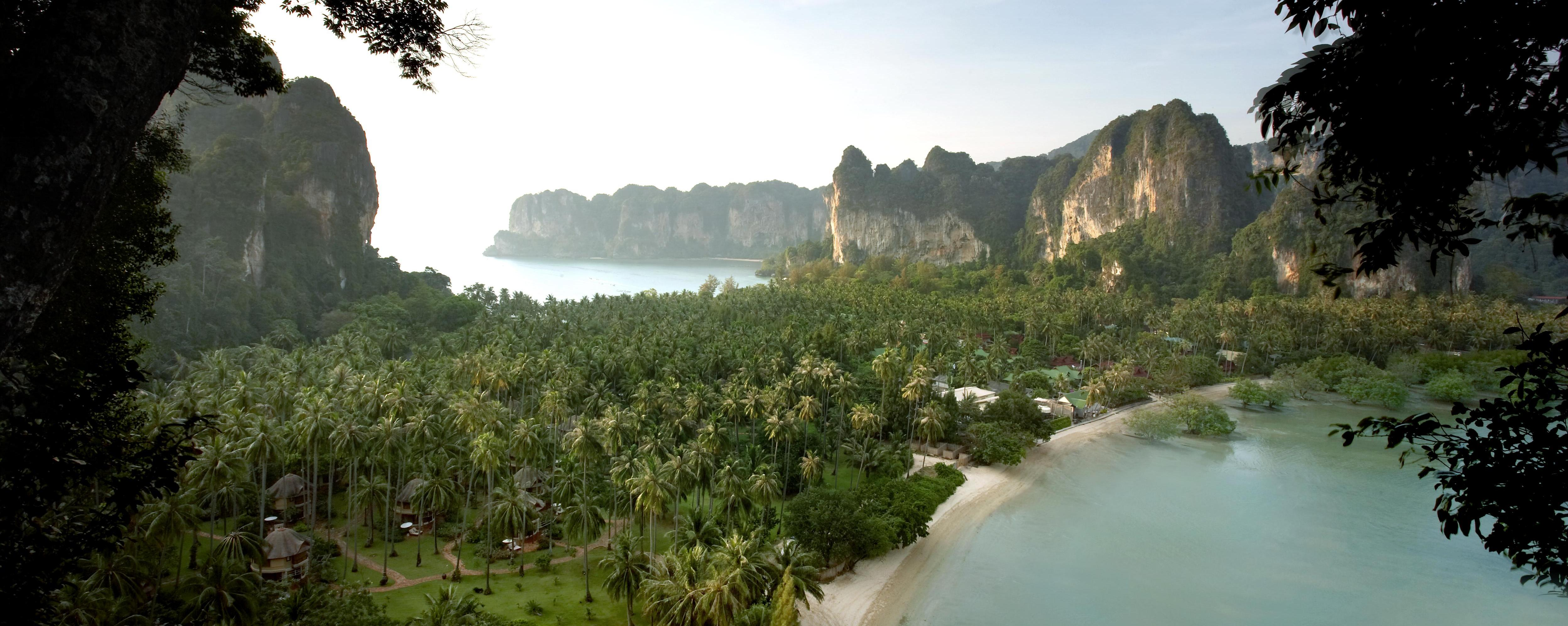 krabi-beach-holidays