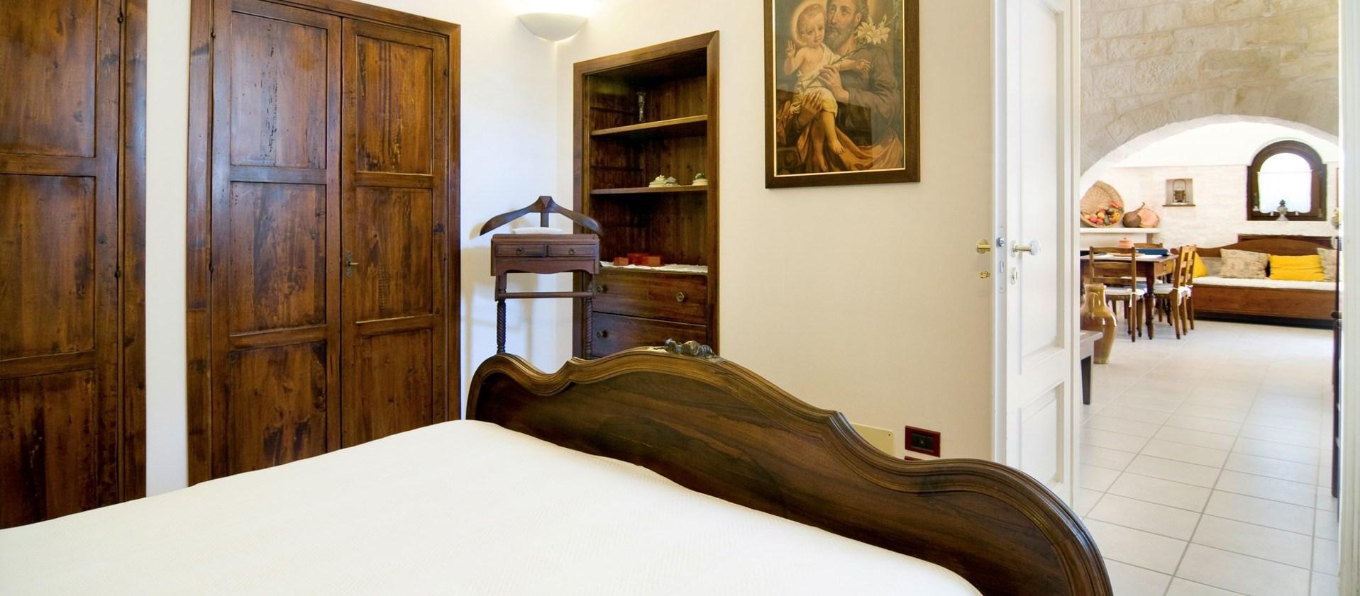 luxury-family-villa-holidays-puglia