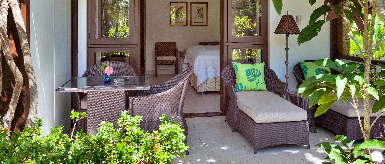 the-sandpiper-hotel-garden-bedroom
