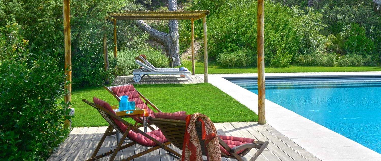 luxury-6-bedroom-tuscany-villa