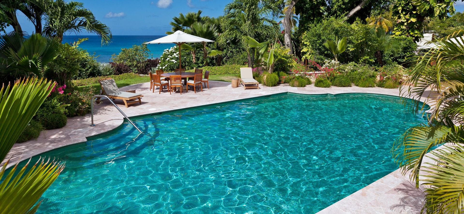 luxury-6-bedroom-beach-villa-barbados
