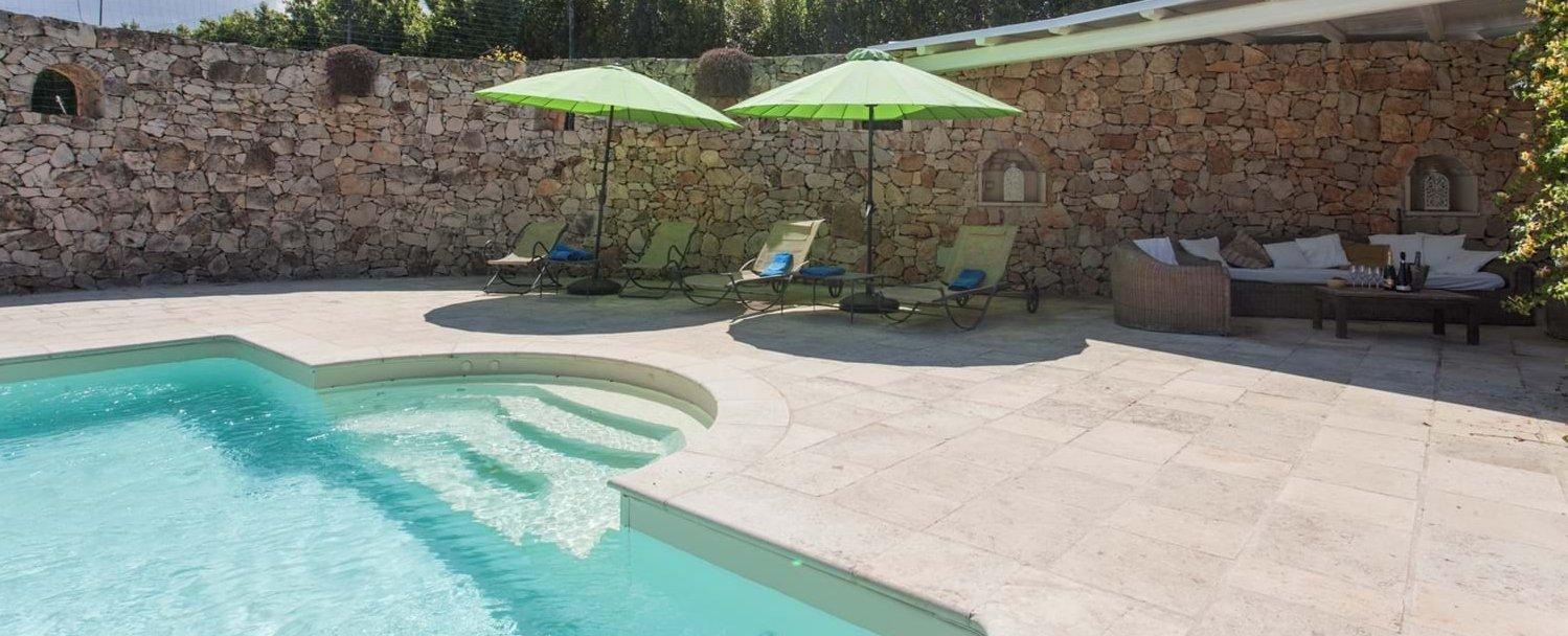 villa-lucia-pool-pavilion