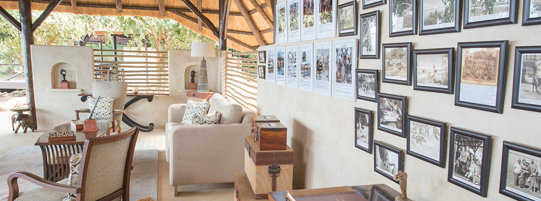 luxury-tented-camp-lower-zambezi-zambia.