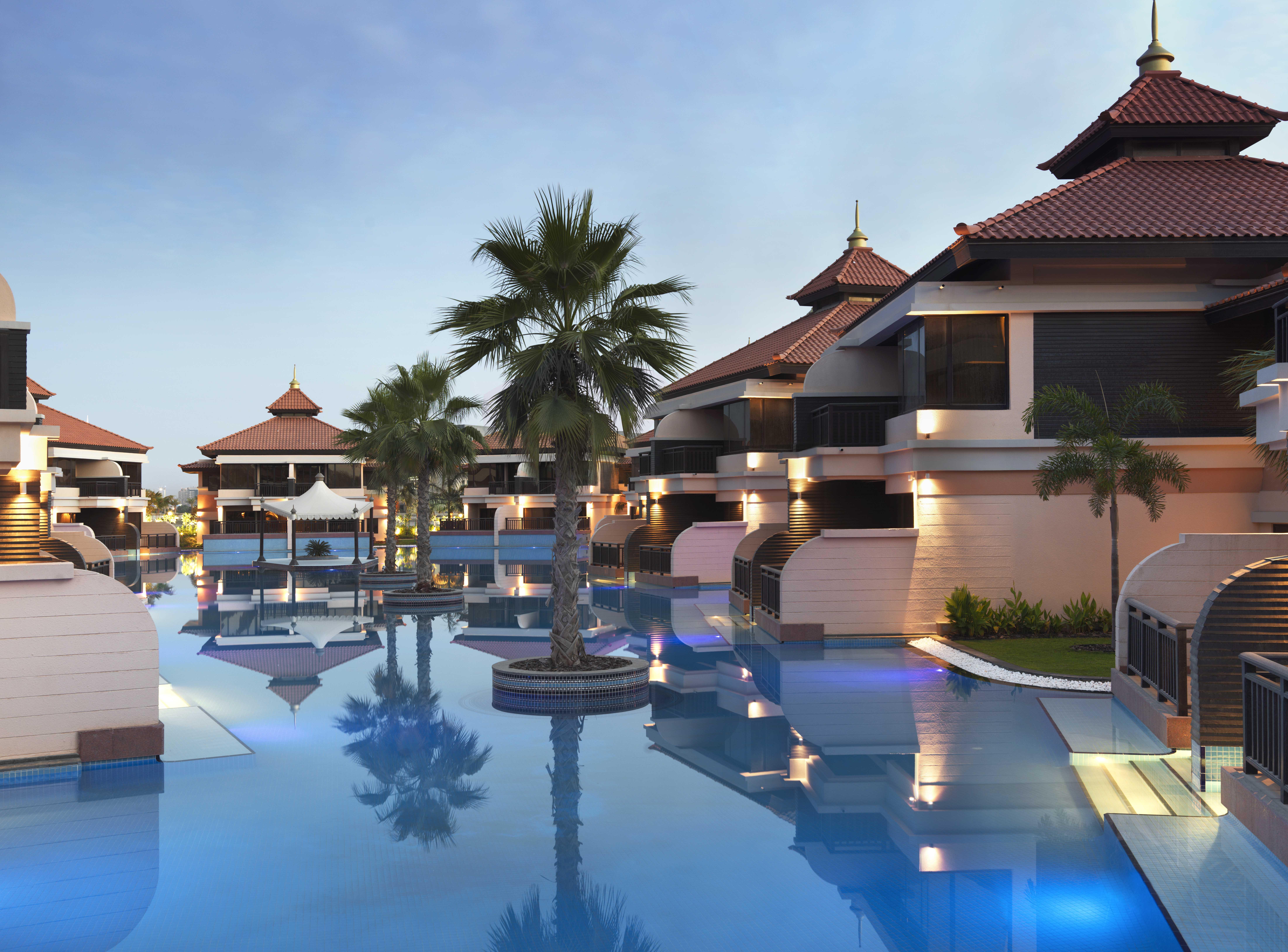 anantara-the-palm-dubai-resort-hotel