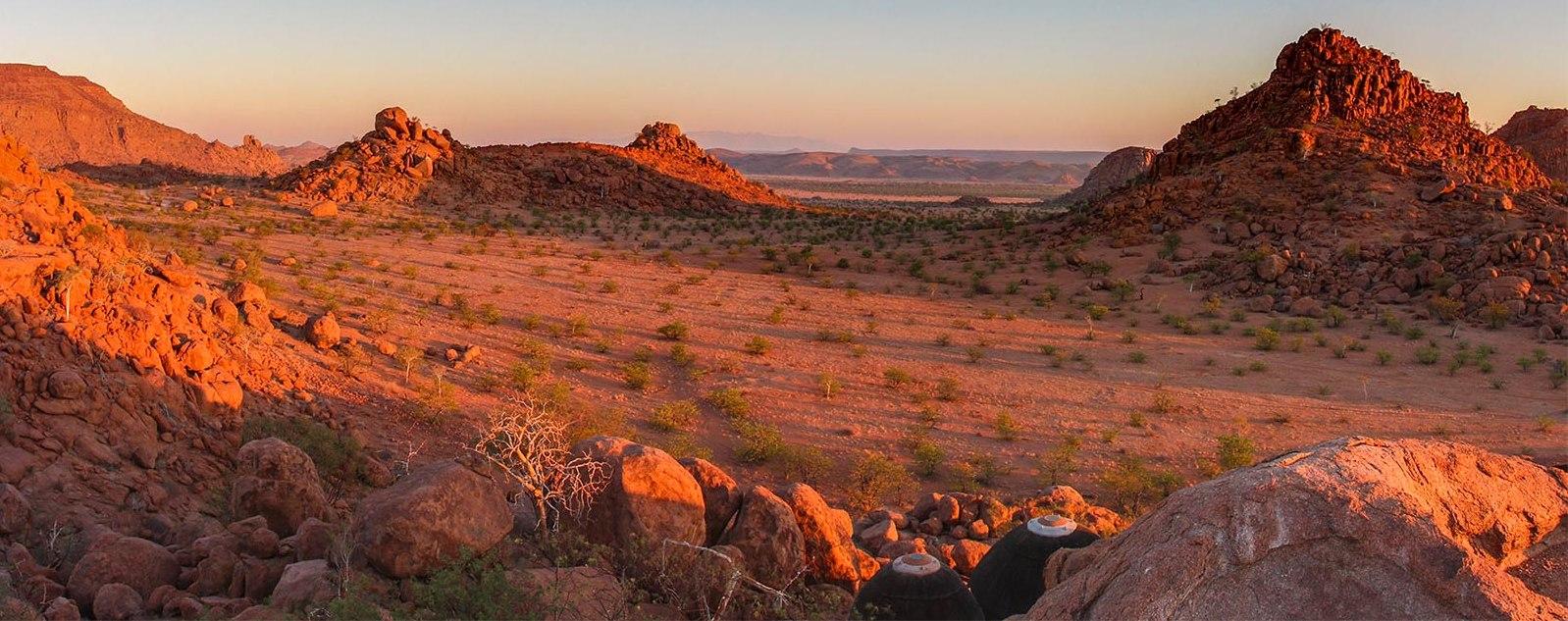 damaraland-namibia-panorama