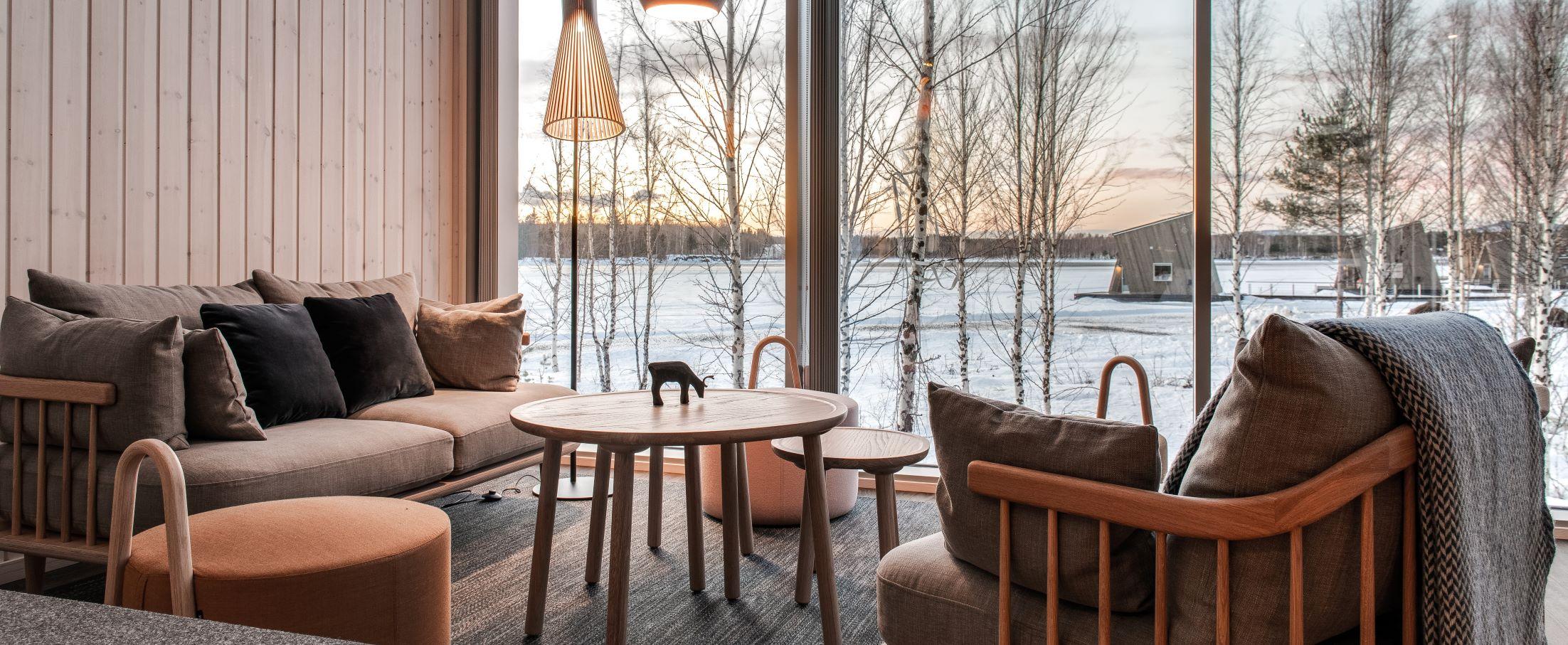 arctic-bath-hotel-suite