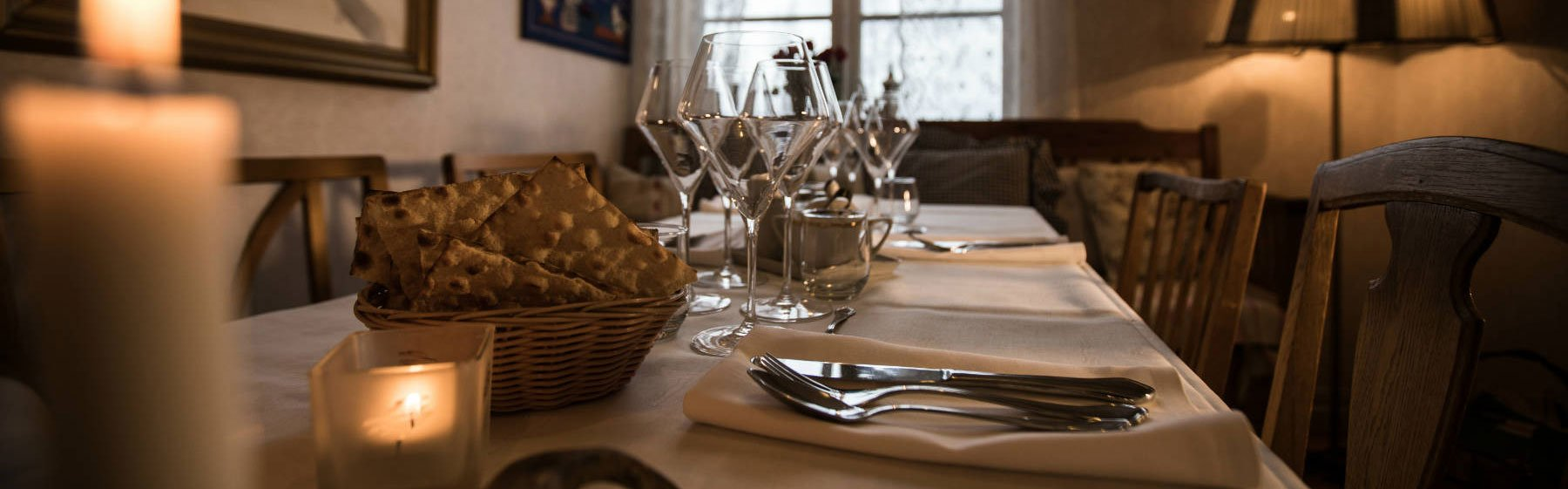 brittas-guesthouse-dining-room