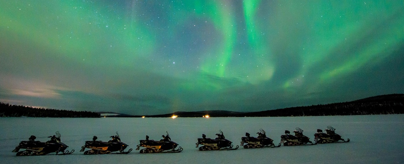 tailor-made-adventures-lapland