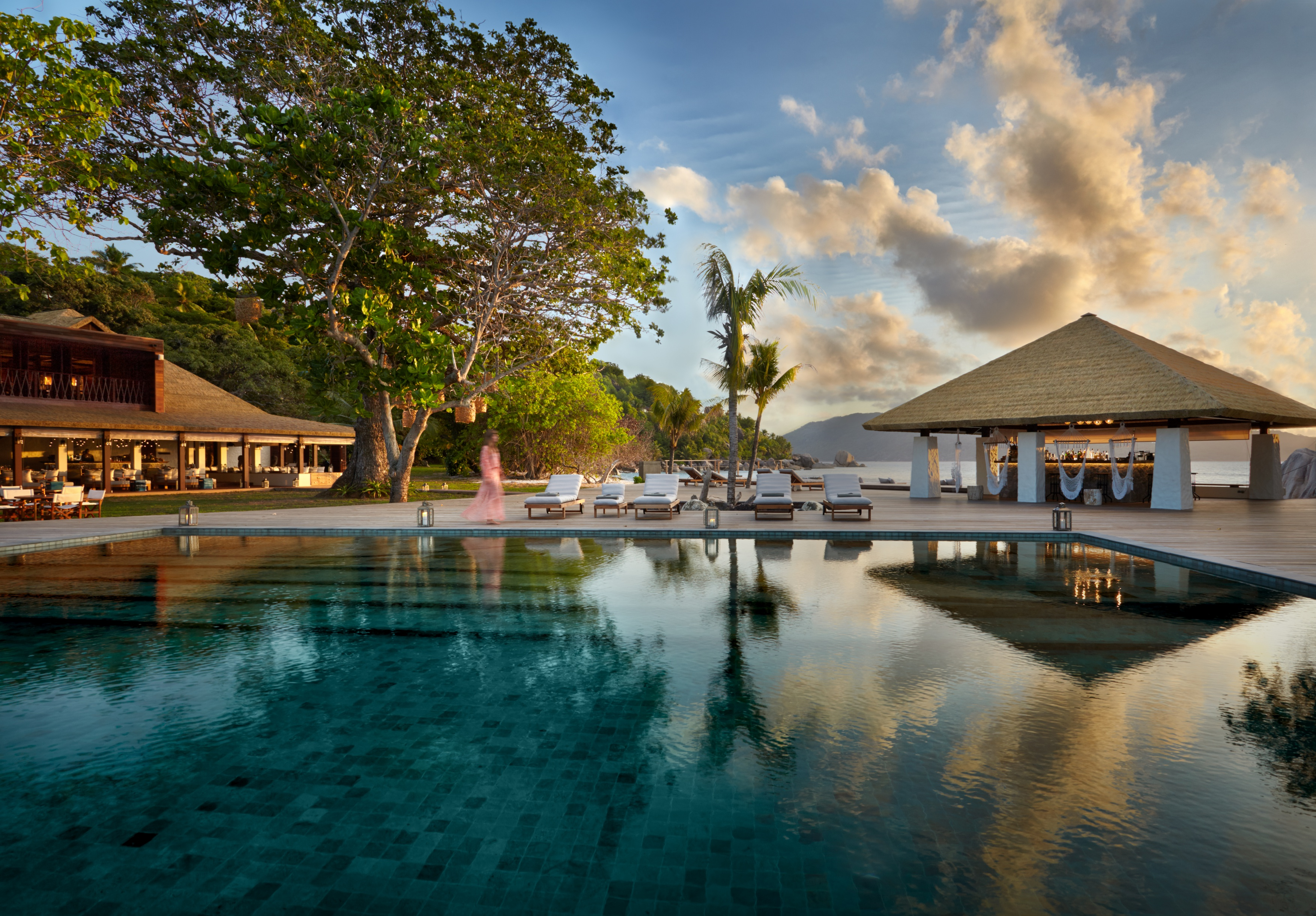 six-senses-zil-pasyon-luxury-resort