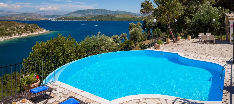 3-bedroom-luxury-villa-corfu