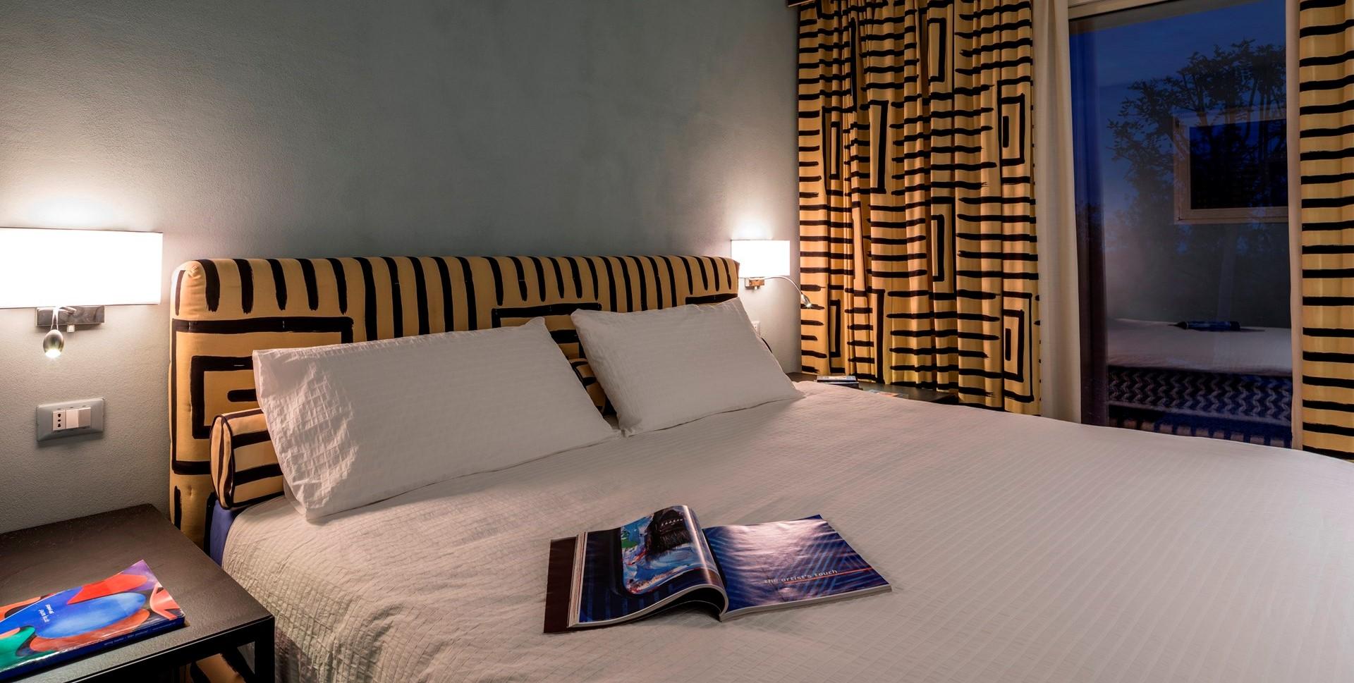 villa-dell-aquila-bedroom-5