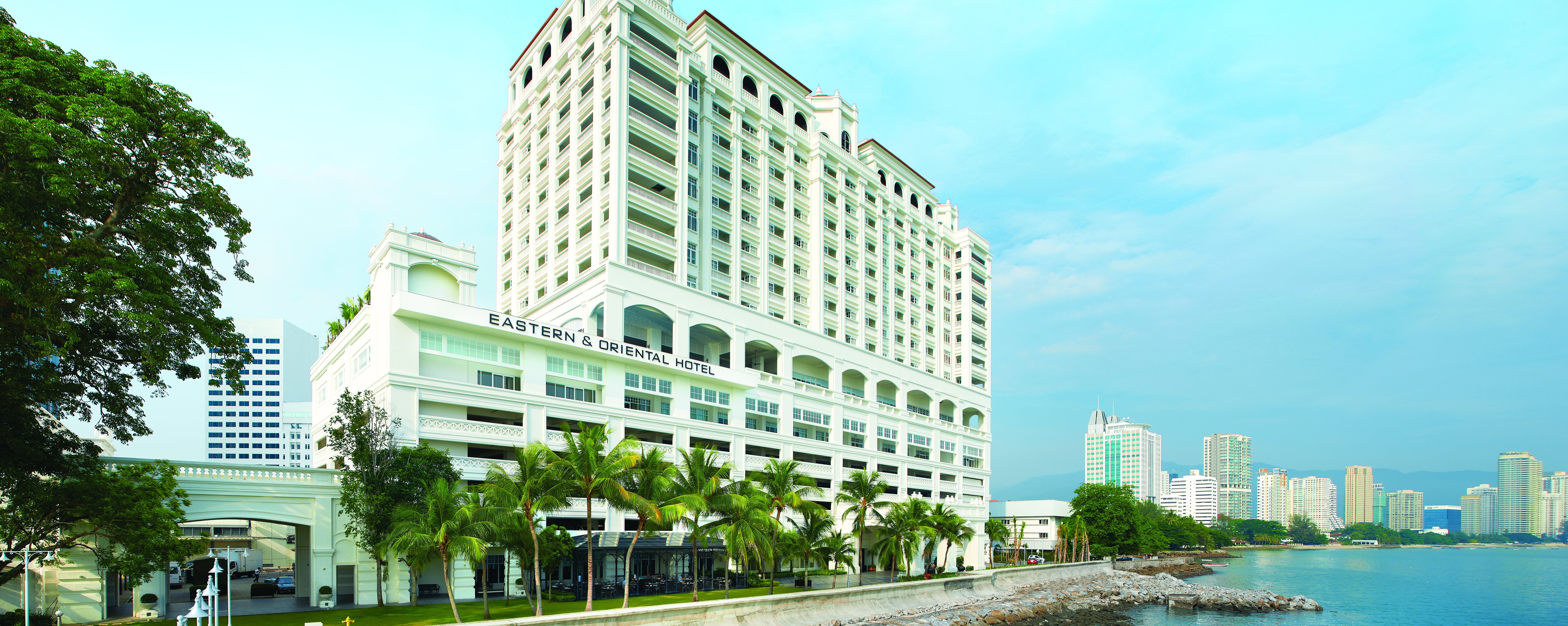 e-and-o-luxury-hotel-penang