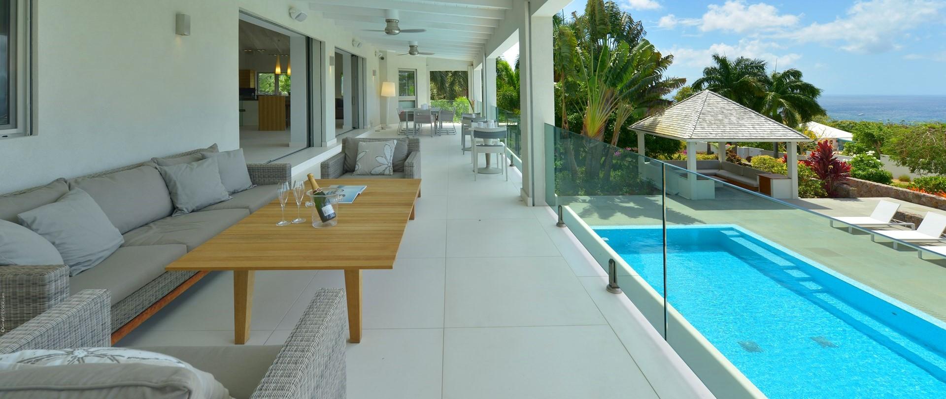 luxury-3-bed-modern-villa-nevis