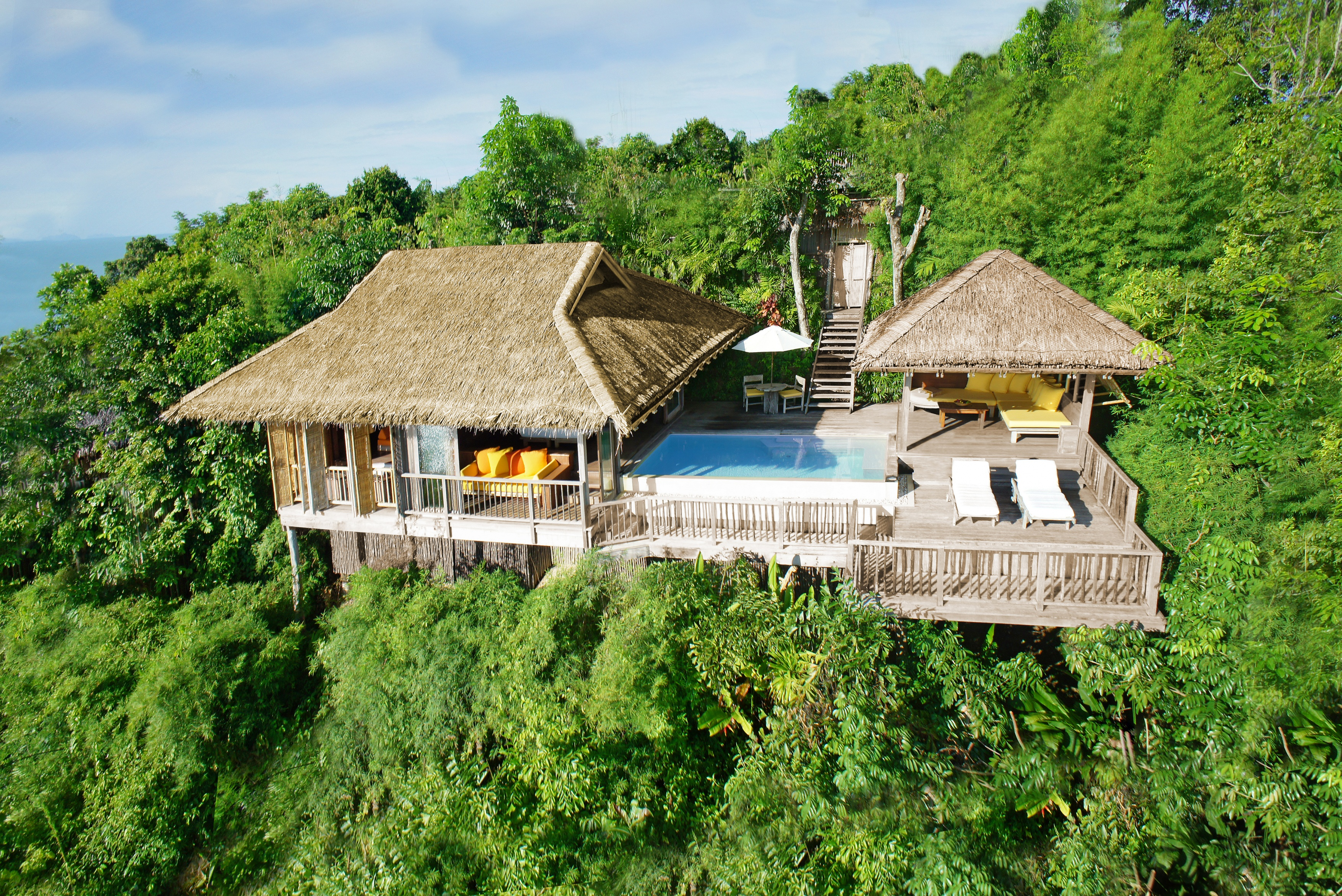 adult-only-luxury-spa-retreats