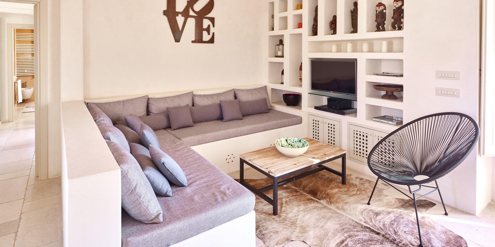 villa-verbena-puglia-lounge