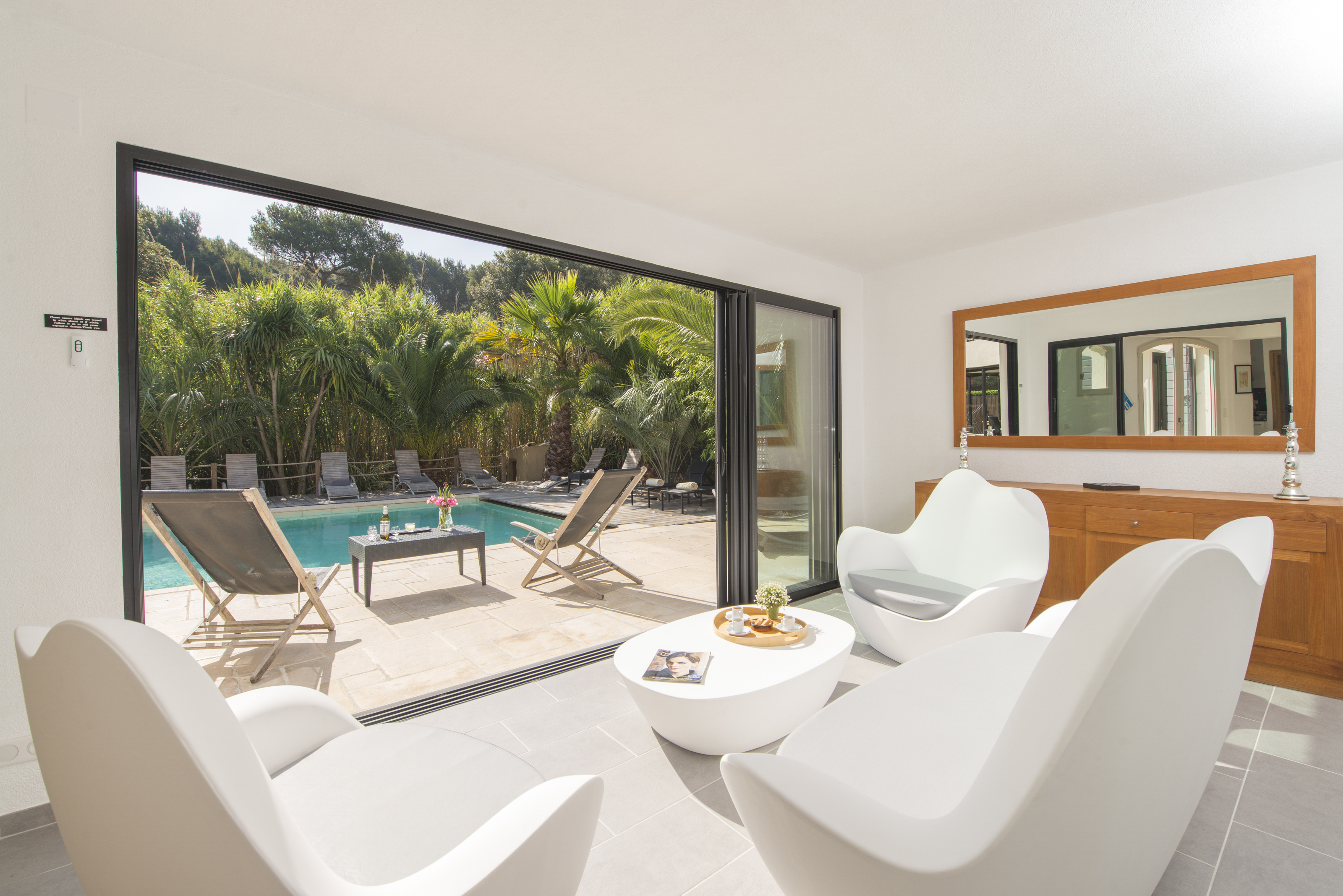 5-bed-luxury-villa-cote-dazur