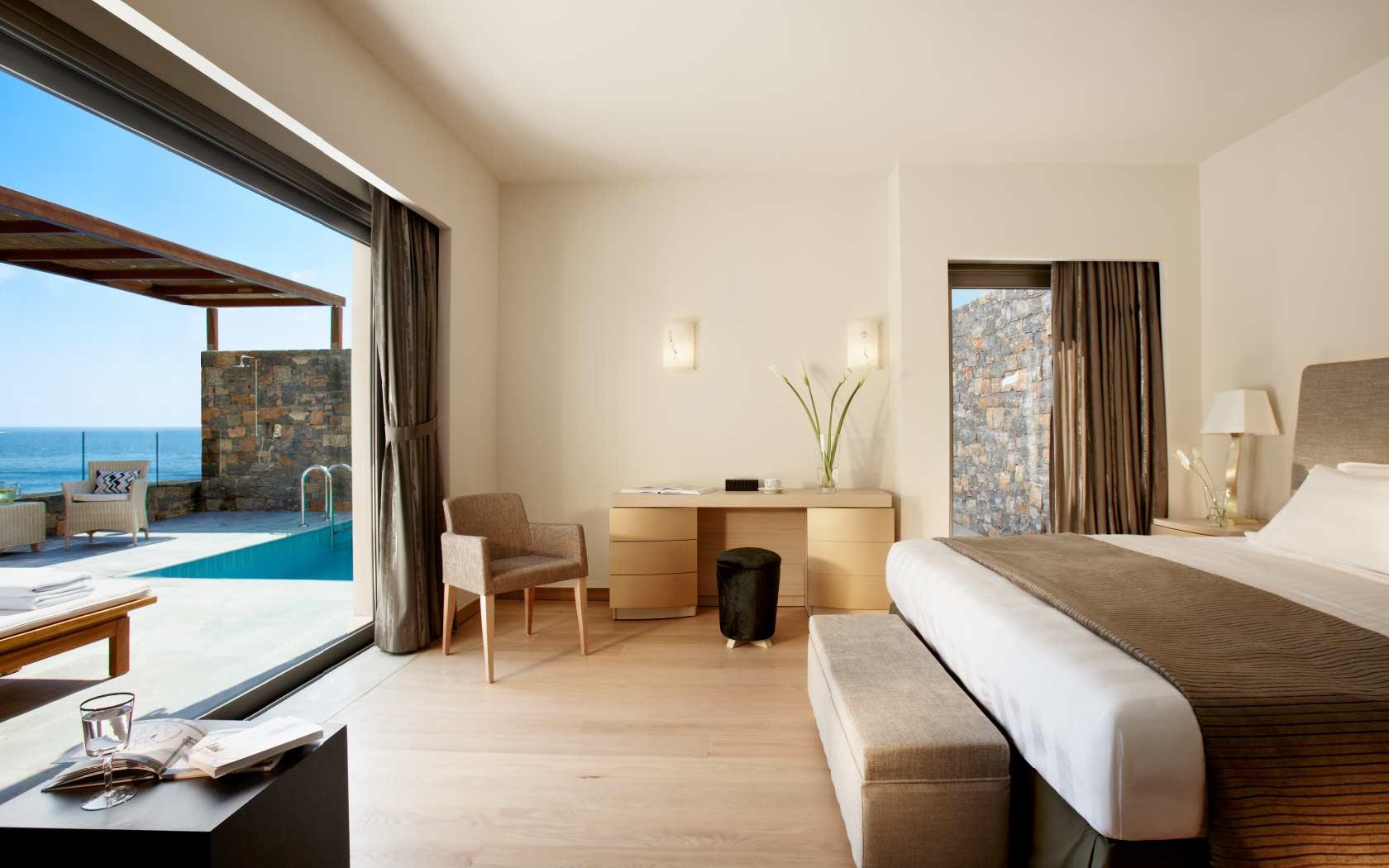 luxury-villas-crete