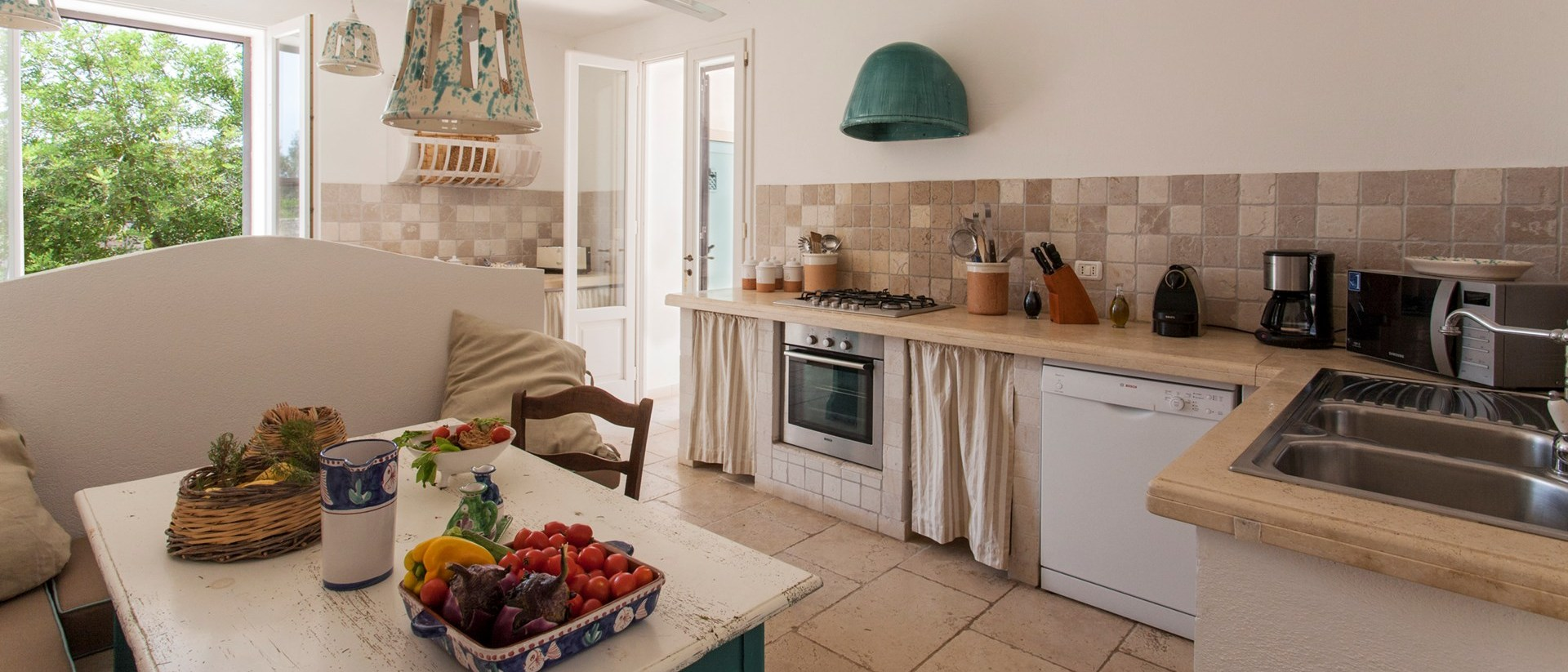 masseria-del-mare-kitchen