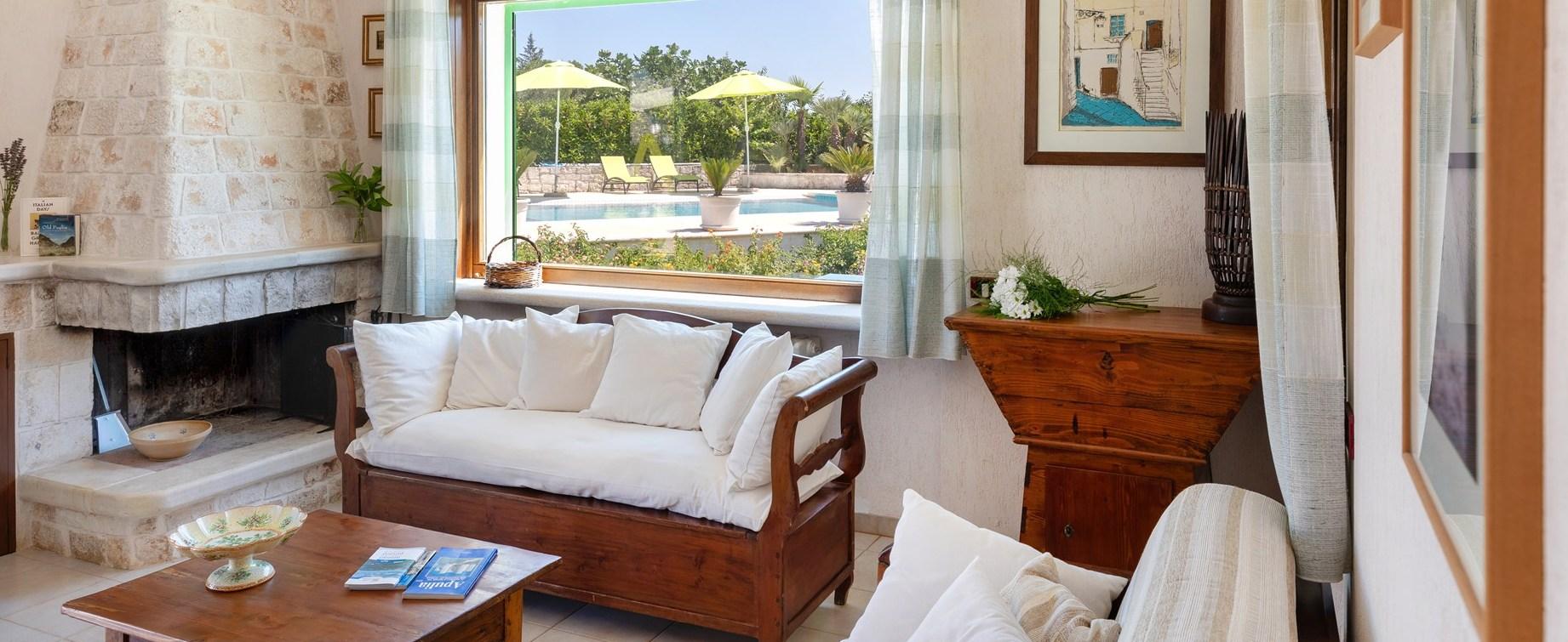 luxury-villa-holidays-puglia