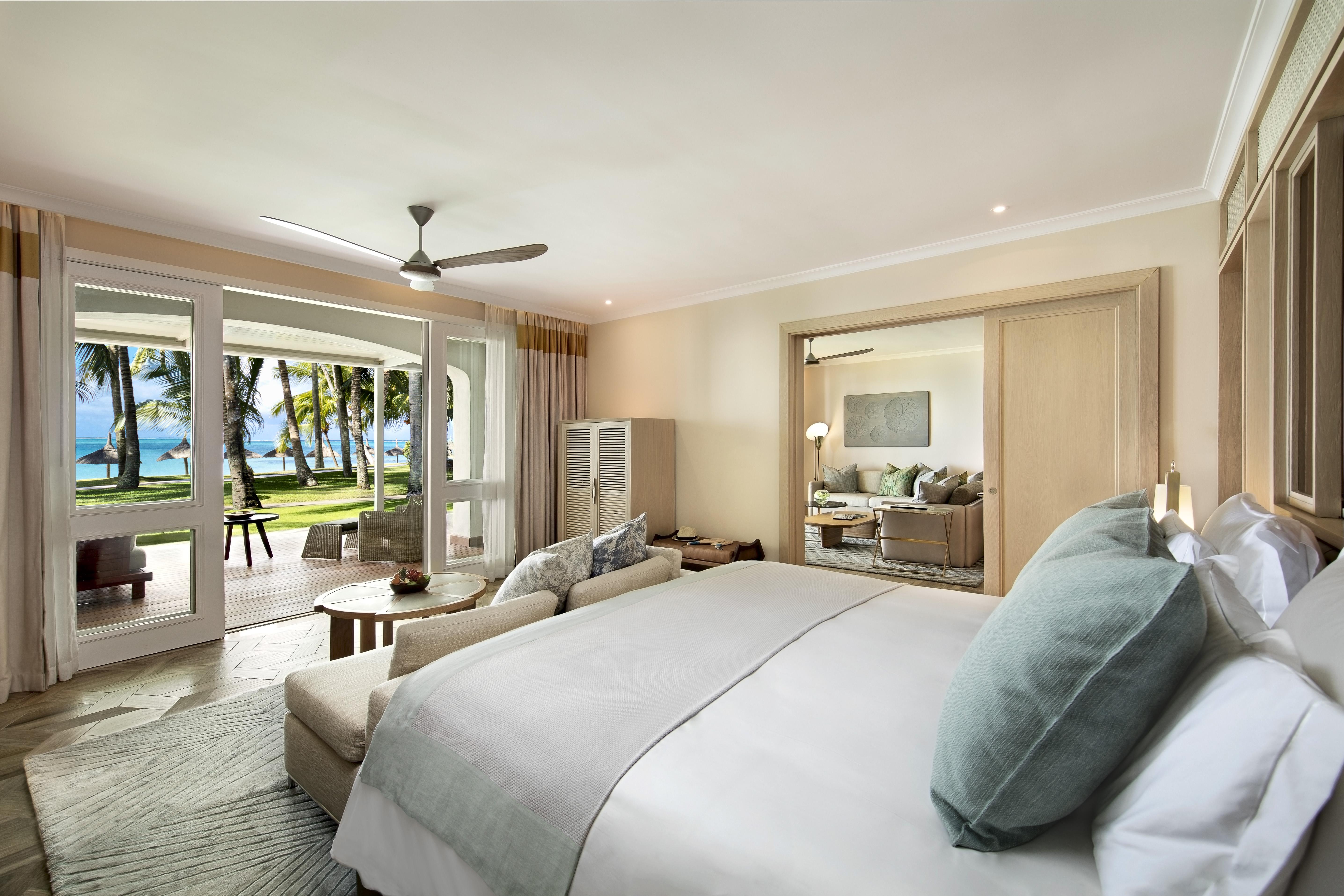 luxury-family-holidays-mauritius