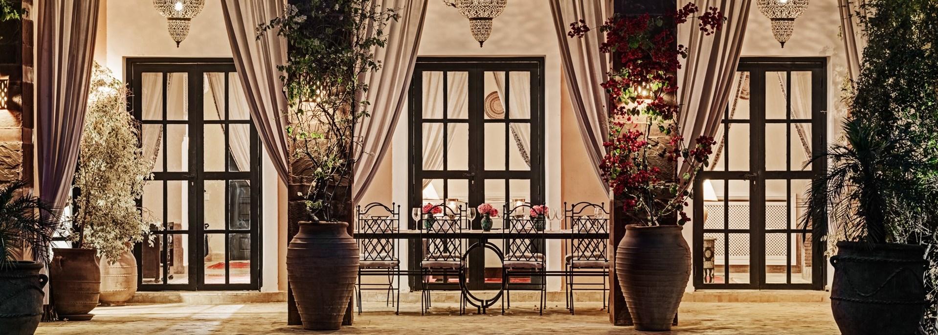 villa-dar-tamazerte-outdoor-dining