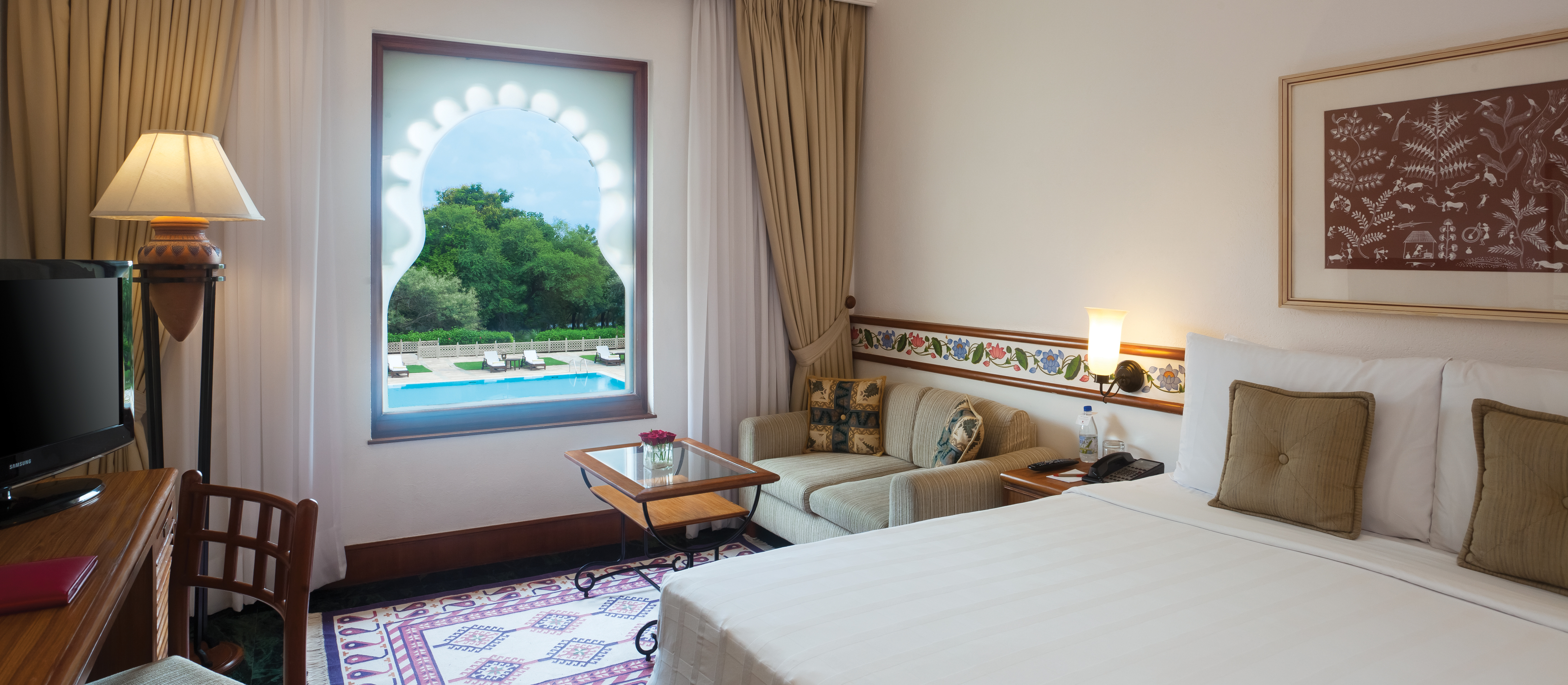 trident-hotel-udaipur-deluxe-room