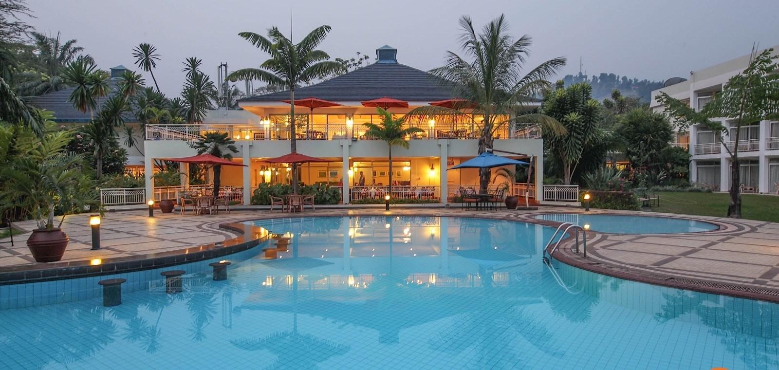 hotel-beside-lake-kivu