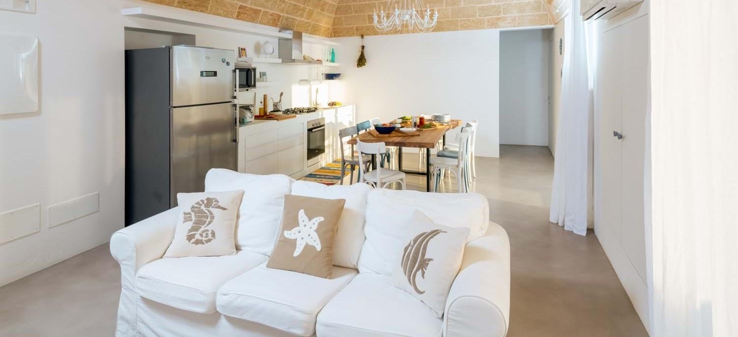villa-la-pupazza-open-plan-interior