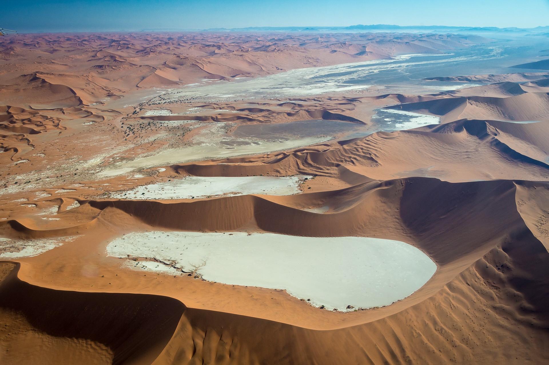 sossusvlei-desert-namibia-aerial