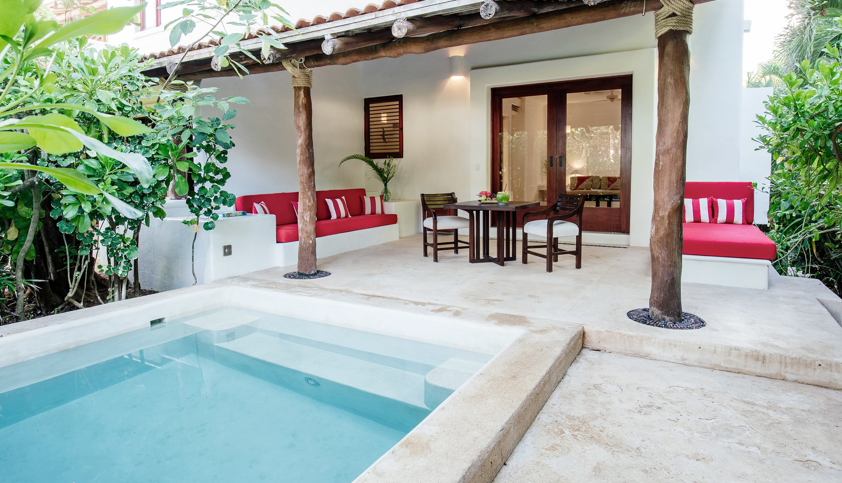 luxury-boutique-hotel-yucatan