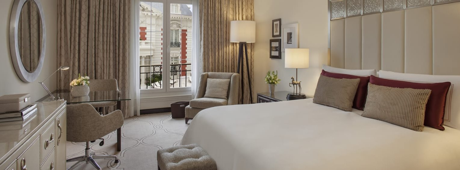 tailor-made-holidays-buenos-aires